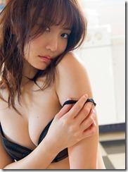 nagao-mariya-300327 (1)