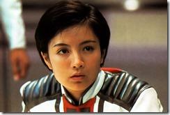 yoshimoto-takami-011213 (1)
