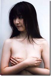 kurokawa-tomoka-011130 (1)