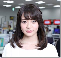 mori-kasumi-011214 (1)