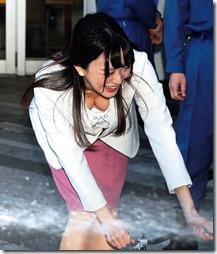 mori-kasumi-011214 (4)