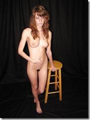 nude-300714 (3)