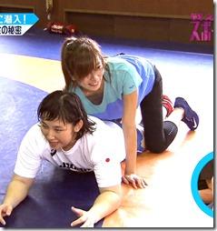 aoki-ai-010811 (1)