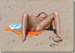 nudistbeach-010517 (2)