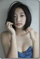 takeda-rena-010718 (1)