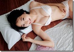 takeda-rena-010718 (2)