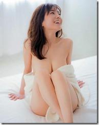 tanaka-minami-310204 (1)