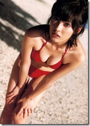 hirayama-aya-010808 (6)