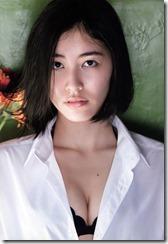 matsui-jyurina-010517 (3)