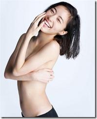 matsui-jyurina-010517 (6)