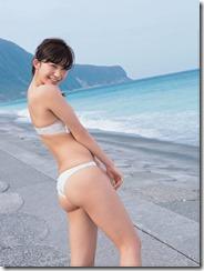 ogura-yuka-300814 (3)