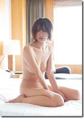 yamasaki-mami-300818 (4)