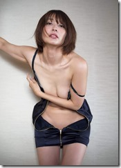 yamasaki-mami-300818 (5)