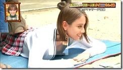 takizawa-karen-010820 (6)
