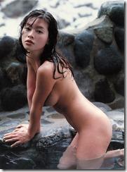 yoshino-sayaka-310315 (1)