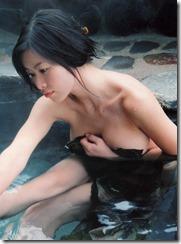 yoshino-sayaka-310315 (3)