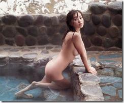 yoshino-sayaka-310315 (5)