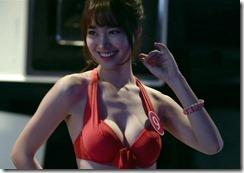 Jin Se-yeon-300620 (8)
