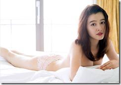 kusumi-koharu-011110 (4)