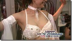 sexy-011010 (5)