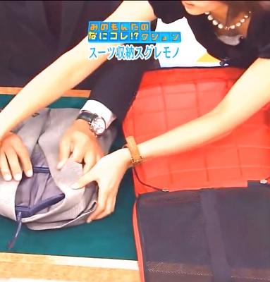 natsume-miku-300921.jpg
