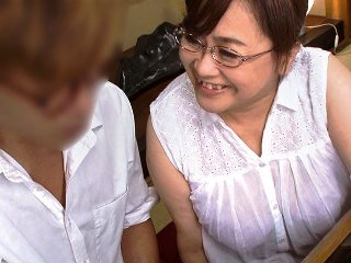 DBBBA達のヒ・ミ・ツのアルバイト事情 信子編