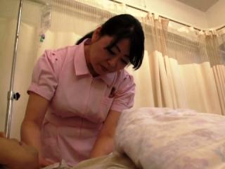 美由紀 看護師の性処理05