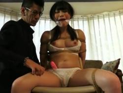 uncka - Pornhub.com(1)