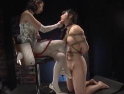 tied bigboob chubby 2415 - Porn Video 881 Tube8