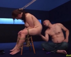 irrumatio 3P4P bondage 6118 - Porn Video 971 Tube8(1)