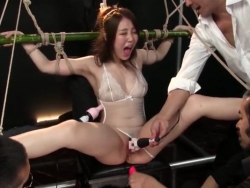 Japan Tickle 6 - Pornhub.com