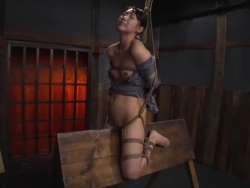 bondage hardcore irrumatio 3236 - Porn Video 451 Tube8