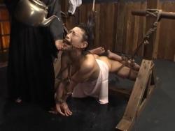 shame hardcore bondage 3508 - Porn Video 611 Tube8(2)