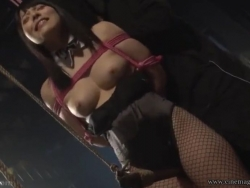 bunny woman SM cosplay 3912 Porn Video - Tube8 - 190819-231234