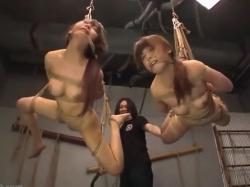 hardcore bondage shame 8338 Porn Video - Tube8 - 190902-213706