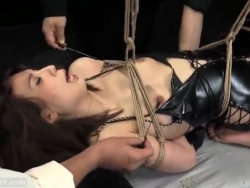 shame bondage shame 9910 Porn Video - Tube8 - 191128-174403