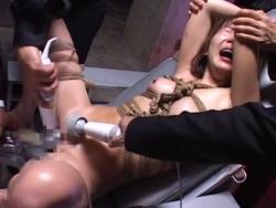 Japanese Schoolgirl - Humiliation Orgasm (part 1) - Pornhub.com - 191209-165210
