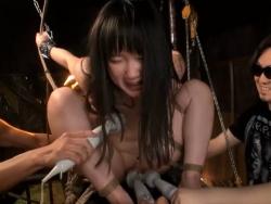 aya160907-02 _ Redtube Free Group Porn Videos Gangbang Movies - 191217-211533