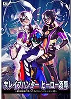 https://blog-imgs-103.fc2.com/s/m/4/sm456/konishimarie20181214j.jpg