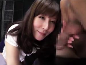 澤村レイコ 四つん這いM男のアナルを舐め金玉を吸い込み尻尾フェラでチンポを弄ぶ淫語痴女