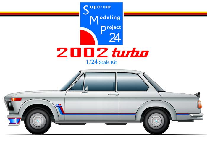 2002turbo_028.jpg