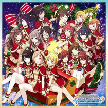 【Amazon.co.jp限定】THE IDOLM@STER SHINY COLORS SE@SONAL WINTER (デカジャケット付)