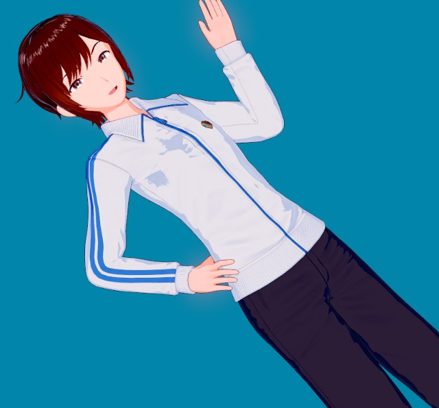 Koikatsu_000039b.jpg