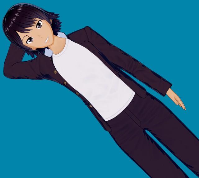 Koikatsu_000040b.jpg