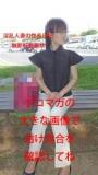 bs190131-2-1.jpg