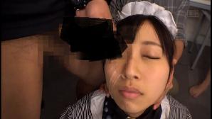 アイドル関根奈美-4