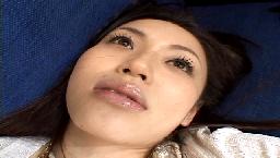 催眠 松野ゆい-01