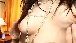 催眠 松野ゆい-13