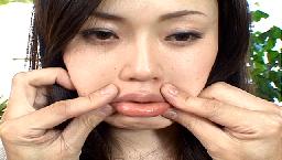 催眠 松野ゆい-07