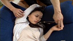 催眠 松野ゆい-05